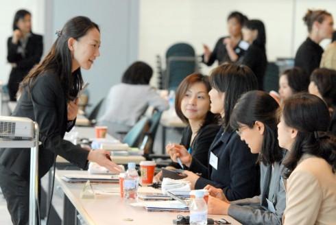 6 điều cần học từ văn hóa công sở của người Nhật 2