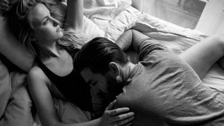 6 nguyên nhân chia tay phổ biến của nhiều cặp đôi