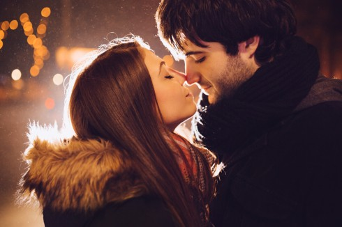 Hãy hiểu nhau hơn qua những cung bậc cảm xúc của tình yêu.