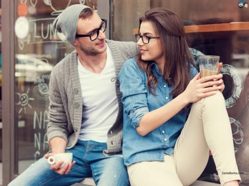 Có khó không để giữ ngọn lửa tình yêu trong một mối quan hệ?