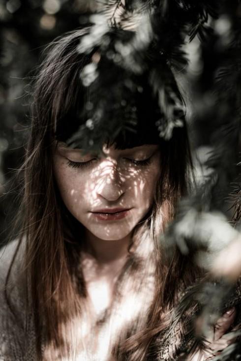 Trắc nghiệm bản thân: Đi tìm góc khuất trong tâm hồn bạn 3