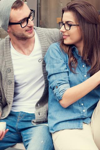 Những điều cần biết trong tình yêu và hôn nhân