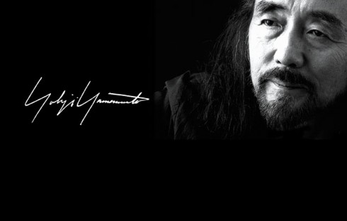Yohji Yamamoto – sức sáng tạo bền bỉ của thời trang avant-garde đương đại 2