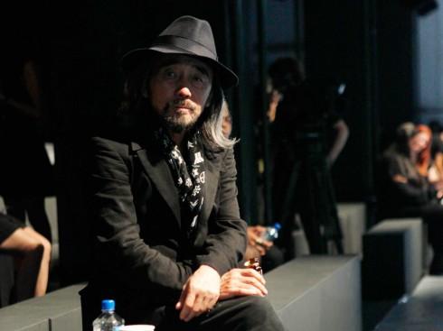 Yohji Yamamoto – sức sáng tạo bền bỉ của thời trang avant-garde đương đại 3