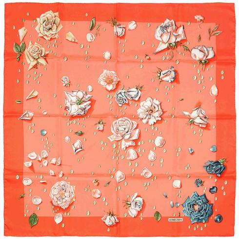 <br/>1960 - La rosee