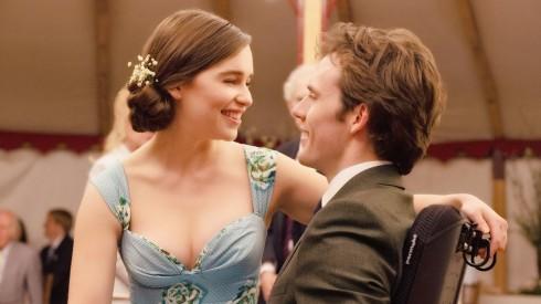 Những câu nói hay trong phim Me Before You – Trước Ngày Em Đến 10