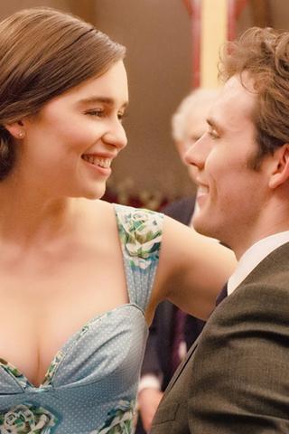 Những câu nói hay trong phim Me Before You – Trước Ngày Em Đến