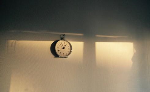 Du lịch Na uy và ngắm mặt trời lúc nửa đêm 1