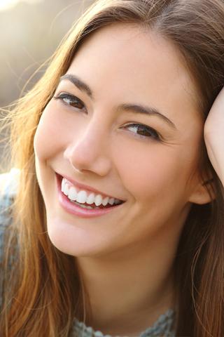 7 cách sống vui vẻ cho cô gái hiện đại