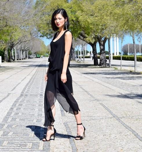 10 cách mặc đẹp thay đổi cuộc sống của bạn (11)