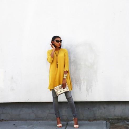 10 cách mặc đẹp thay đổi cuộc sống của bạn (17)