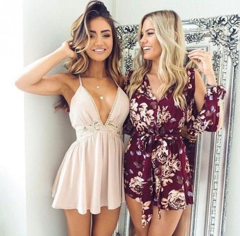 10 cách mặc đẹp thay đổi cuộc sống của bạn (20)