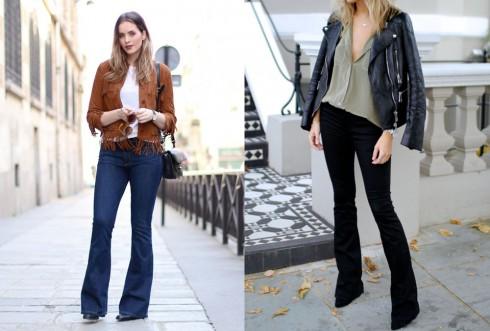 10 cách mặc đẹp thay đổi cuộc sống của bạn (8)