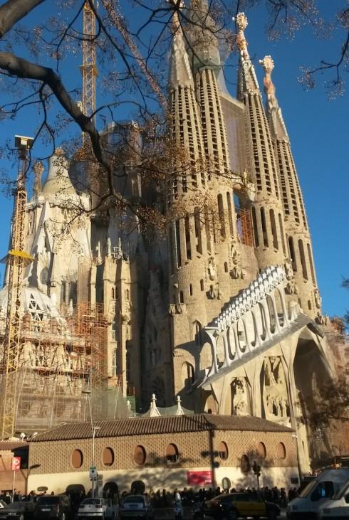 Du lịch châu Âu: khám phá sự đa dạng văn hoá, ẩm thực 13