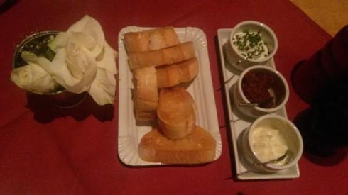 Du lịch châu Âu: khám phá sự đa dạng văn hoá, ẩm thực 27