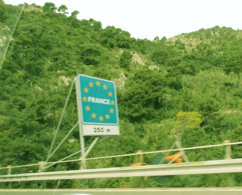 Du lịch châu Âu: khám phá sự đa dạng văn hoá, ẩm thực 7