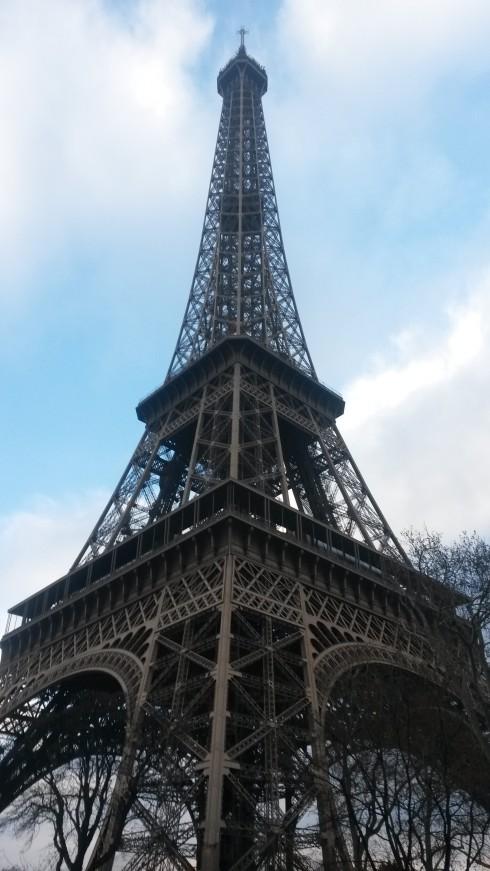 Du lịch châu Âu: khám phá sự đa dạng văn hoá, ẩm thực 9