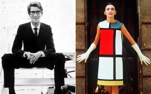 tìm hiểu về phong cách thời trang tối giản-5