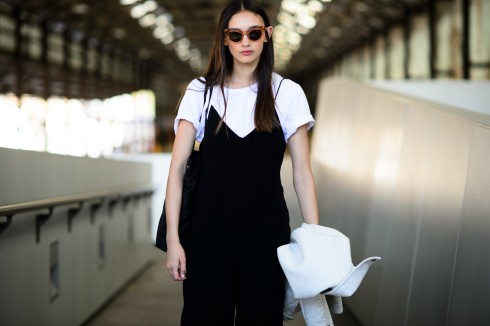 tìm hiểu về phong cách thời trang tối giản-8