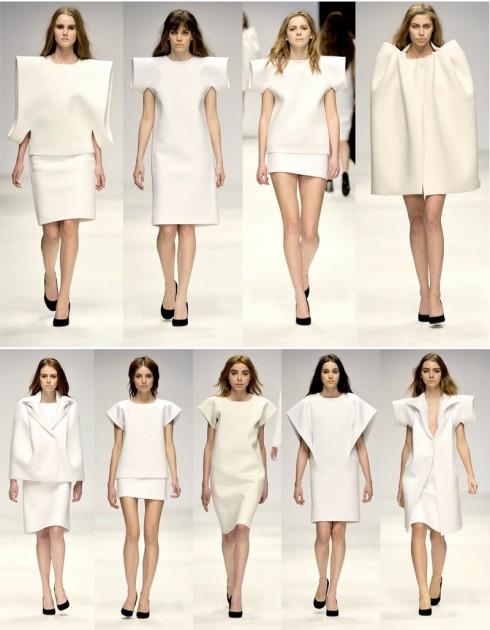 tìm hiểu về phong cách thời trang tối giản-9