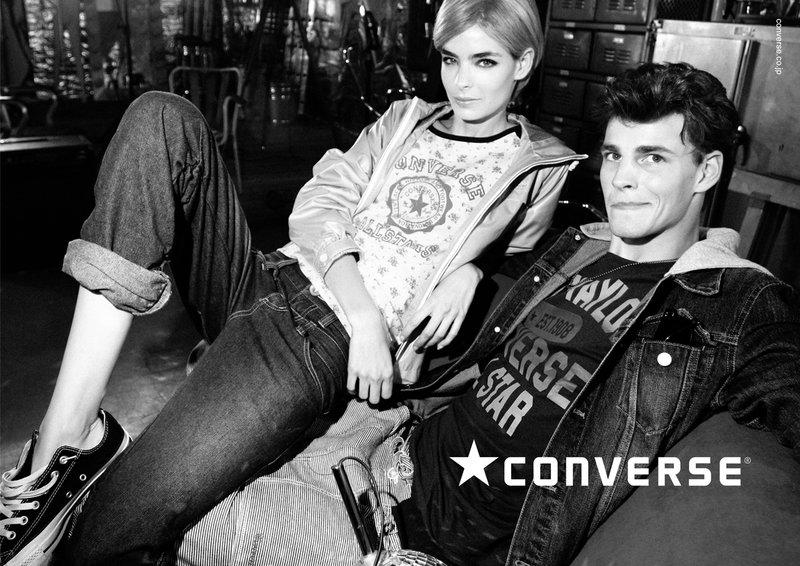 Xu hướng thời trang Grunge - di sản của thập niên 90 3
