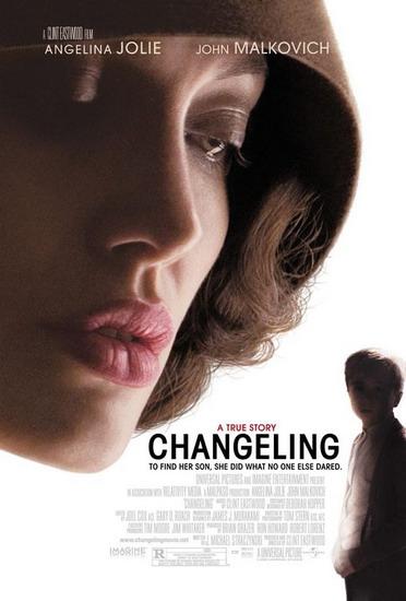 12 bộ phim làm nên tên tuổi của Angelina Jolie 2