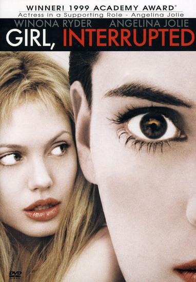 12 bộ phim làm nên tên tuổi của Angelina Jolie 4