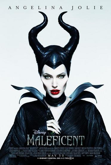 12 bộ phim làm nên tên tuổi của Angelina Jolie 6