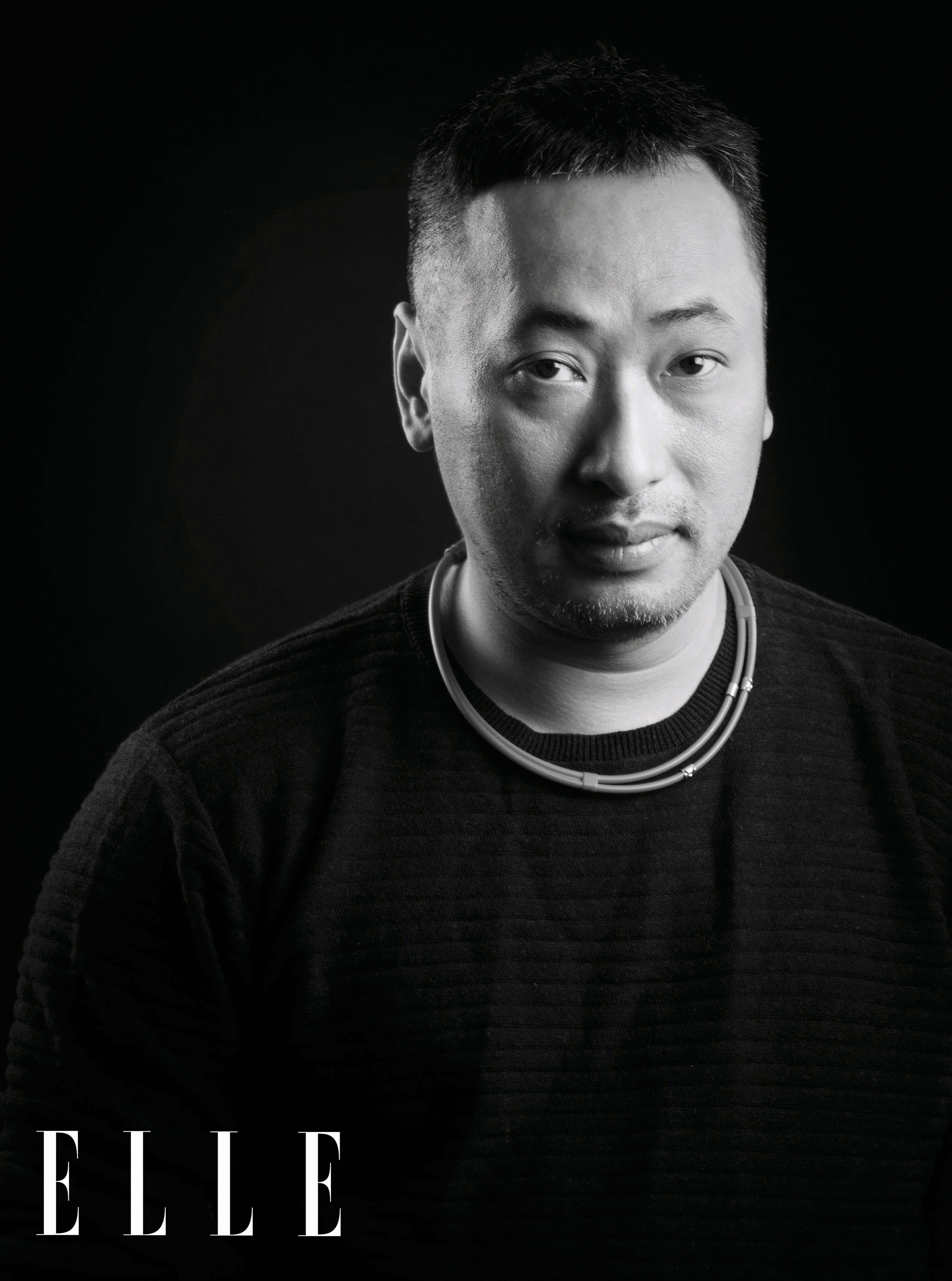 Đạo diễn Nguyễn Quang Dũng: