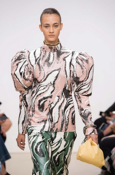 thế giới thời trang: J.W.Anderson-2