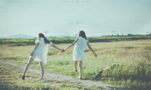 Nghệ thuật giao tiếp: An ủi người thất tình 3