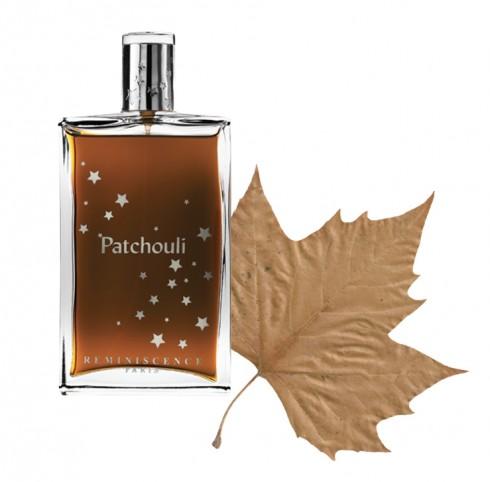 Nước hoa nữ Patchouli của Reminiscence