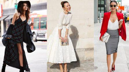 10 cách mặc đẹp thay đổi cuộc sống của bạn