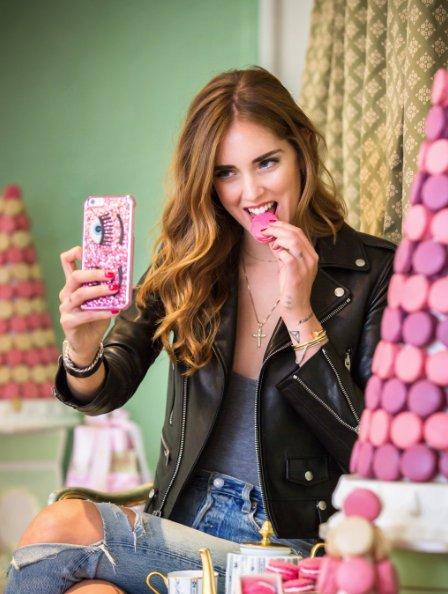 6 tài khoản Snapchat người nổi tiếng bạn nên theo dõi