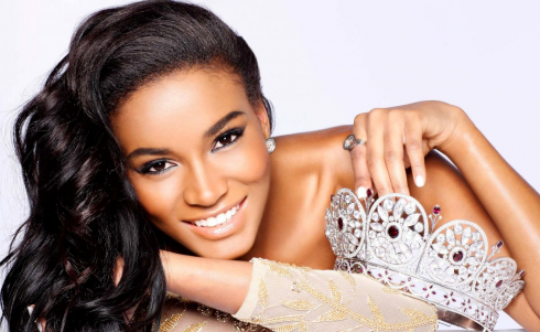 Bí quyết làm đẹp của các Hoa hậu Hoàn vũ năm 2011-2016