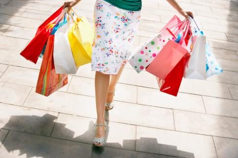 ELLE Shopping Fun trai nghiem mien phi 03