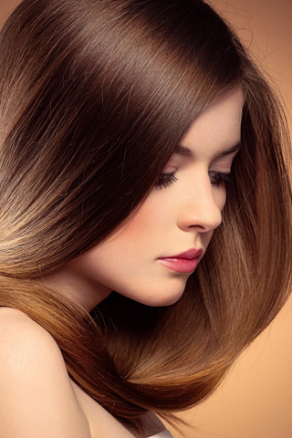 Công dụng và cách dưỡng tóc bằng dầu oliu