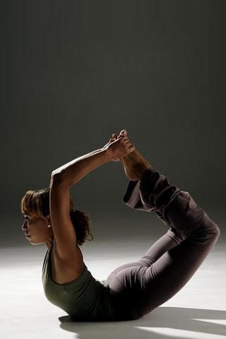 5 bài tập Yoga giảm mỡ bụng dưới tại nhà hiệu quả nhanh