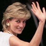 11 câu nói đáng nhớ của Công nương Diana