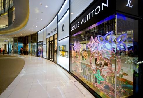 Địa điểm du lịch tại Dubai Mall (Dubai, các tiểu vương quốc Ả Rập thống nhất)-3