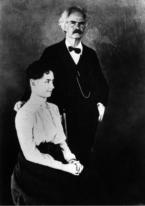 Helen Keller và nghị lực sống thay đổi thế giới 4