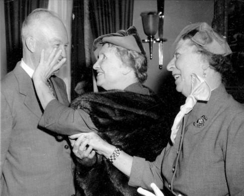 Helen Keller và nghị lực sống thay đổi thế giới 5