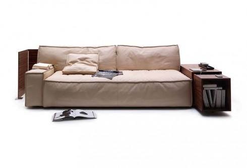 ghế sofa MyWorld