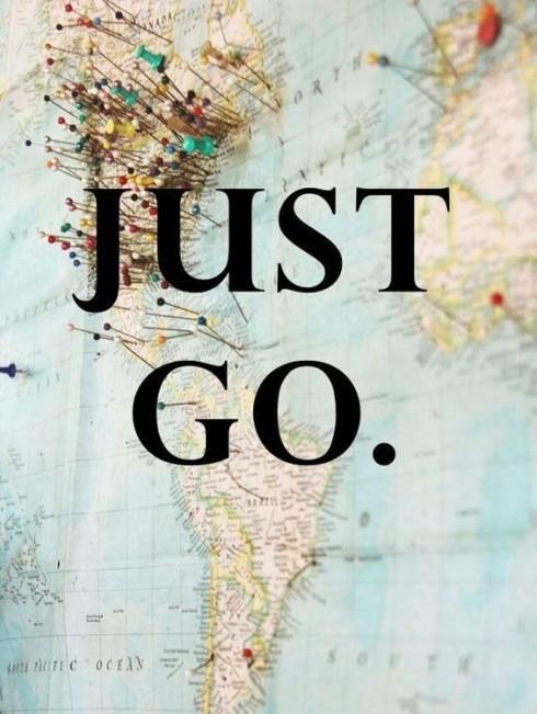 Du lịch phượt để trải nghiệm những điều tuyệt diệu