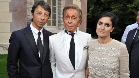 Thương hiệu Dior dưới thời Maria Grazia Chiuri sẽ có gì mới?