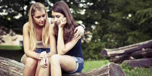 Làm sao để hạnh phúc trong tình yêu lẫn tình bạn? Giúp bạn tìm nửa kia
