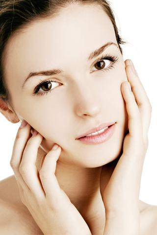 Bí mật tỏa sáng trong 3 phút để có làn da đẹp trong 10 ngày