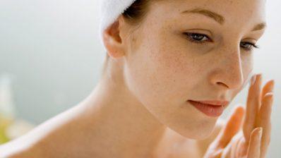 5 cách giúp cơ thể kích thích sản xuất collagen chống lão hóa