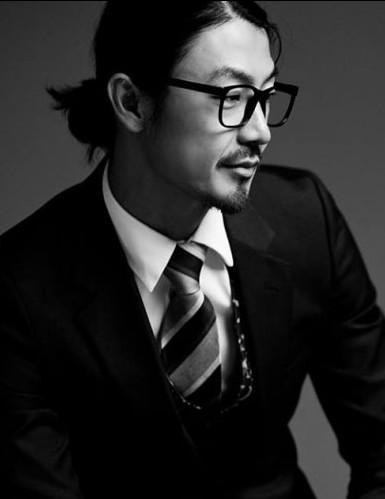Tóc đẹp mùa Hè cùng nhà tạo mẫu tóc Baek Soon Sik