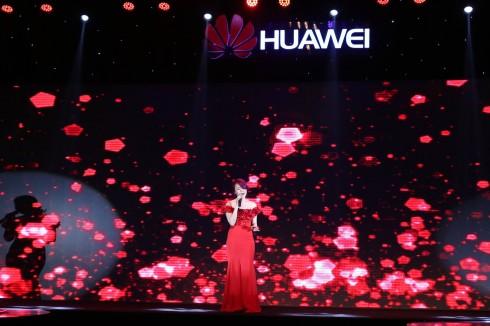 Huawei My Tam - Nhung khoang khac dang nho 5